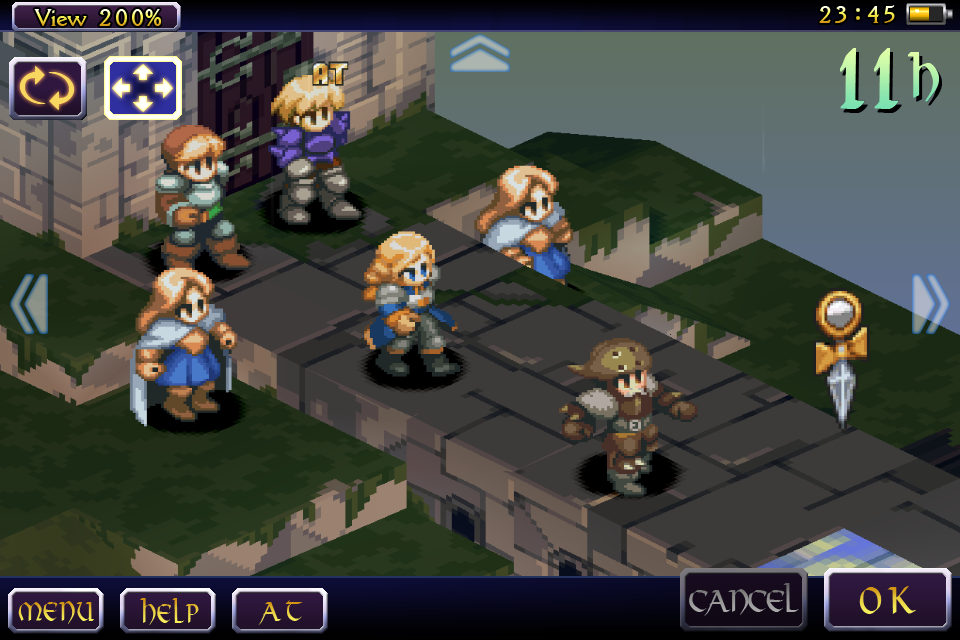 Final Fantasy Tactics/Characters | All The Tropes Wiki ...