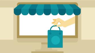 download Video2Brain Shopware 5 Grundkurs