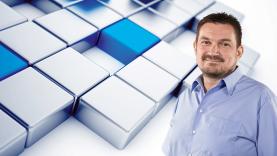 download Video2Brain SQL Grundkurs 2: Aufgaben und Lösungen