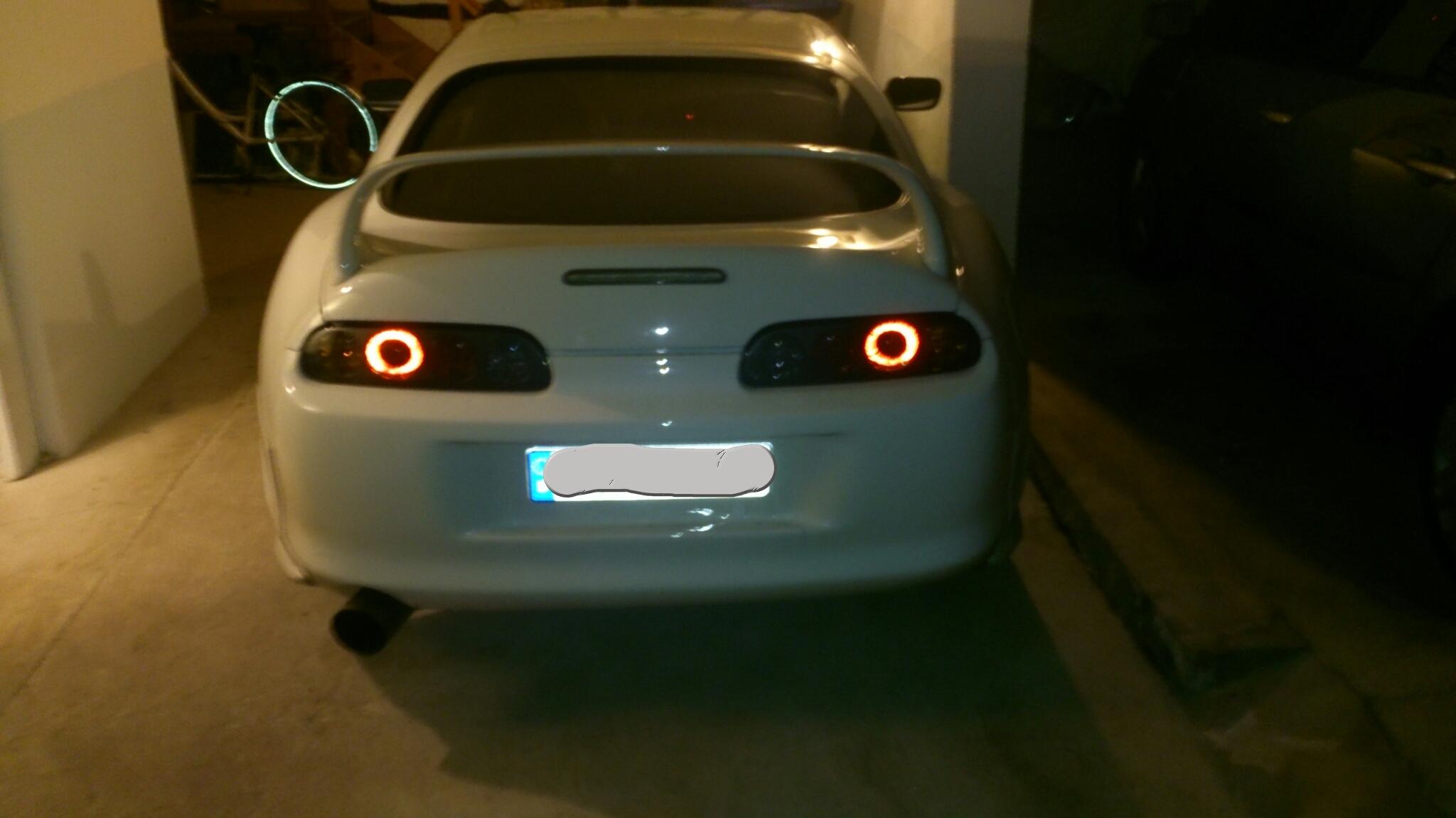 http://abload.de/img/picsart_1390726883448cxl9h.jpg