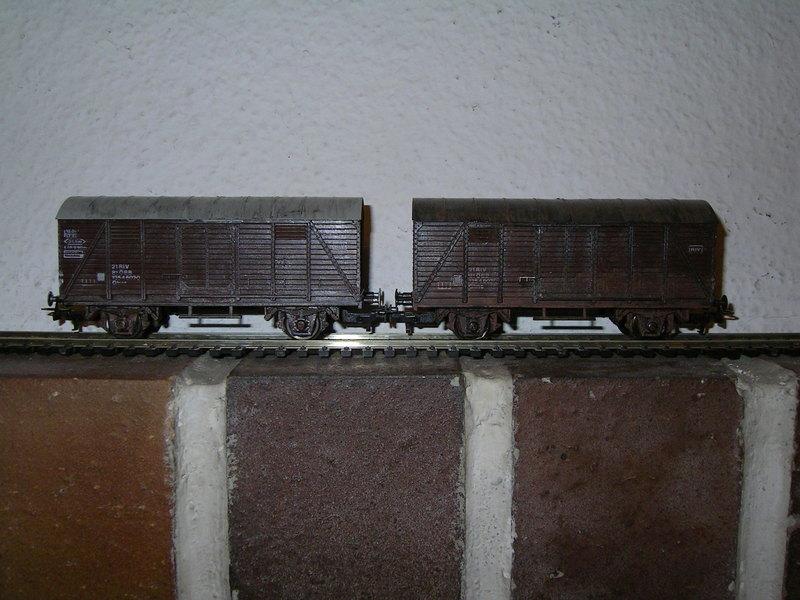 Basteleien an Waggons und Lokomotiven Pict0009lyb4