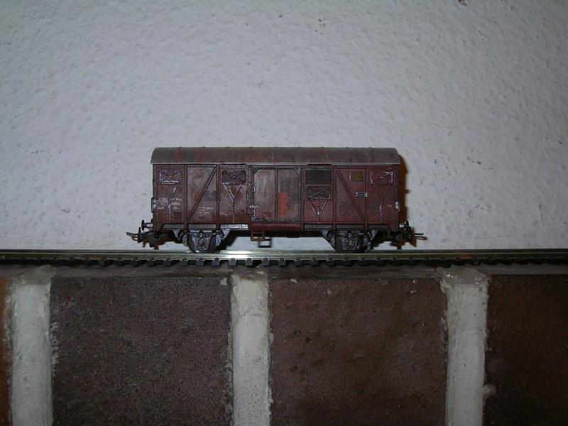 Basteleien an Waggons und Lokomotiven Pict0010ixpu