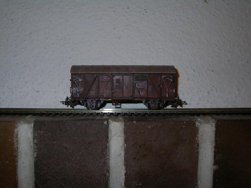 Basteleien an Waggons und Lokomotiven Pict00117ygu