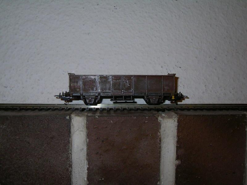 Basteleien an Waggons und Lokomotiven Pict0013nau4
