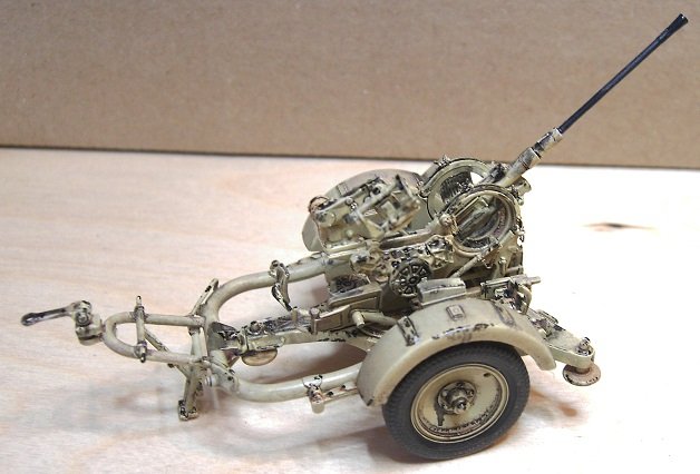2 cm Flak 38 auf SdAnh. 51 in 1:35 von Tristar Pict3985p4j4c
