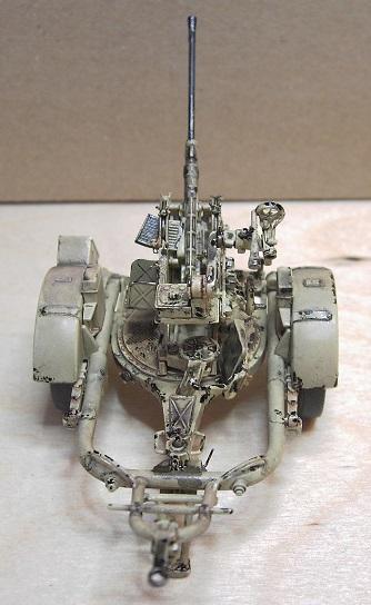 2 cm Flak 38 auf SdAnh. 51 in 1:35 von Tristar Pict3987sejkz