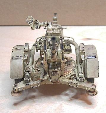 2 cm Flak 38 auf SdAnh. 51 in 1:35 von Tristar Pict3988dxkx1