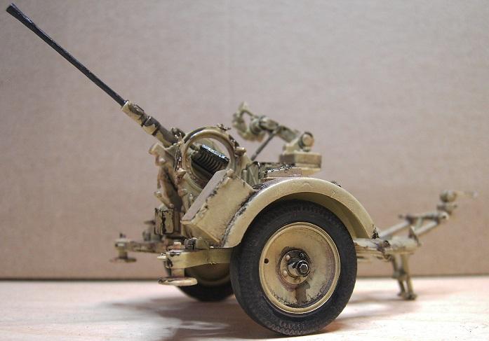 2 cm Flak 38 auf SdAnh. 51 in 1:35 von Tristar Pict3989qkkq6