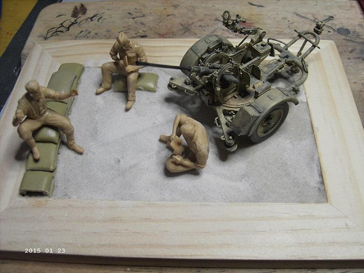 2 cm Flak 38 auf SdAnh. 51 in 1:35 von Tristar Pict4002iuu51