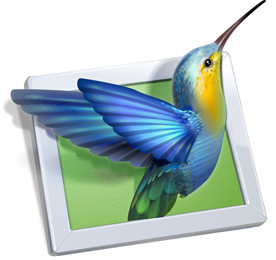 download PicturesToExe.Deluxe.9.0.16.Multi.inkl..Portable