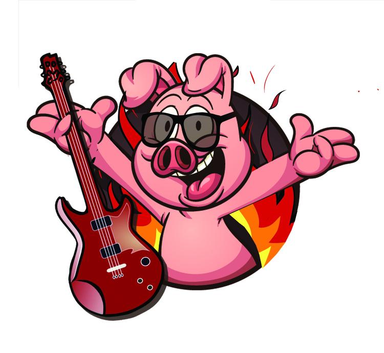 pig-profiley0omt.jpg
