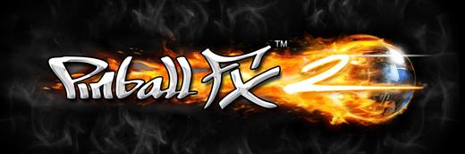 pinballfx2_logo1a5flui.jpg