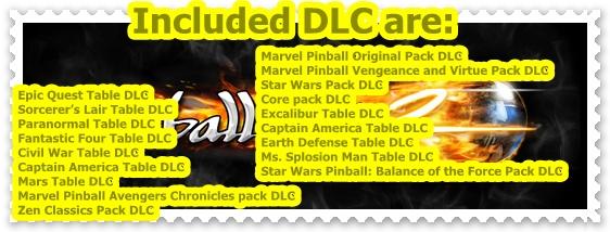 pinballfx2_logo1t2lko.jpg