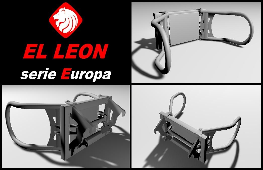 [T.E.P.] Proyecto Palas El León + Accesorios [Actualizado 7-6-2014] - Página 2 Pinzapacasredondas2dsg6