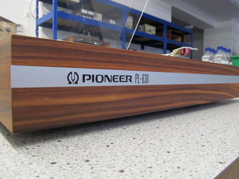 [Bild: pioneer-pl630-11-451491ue5.jpg]