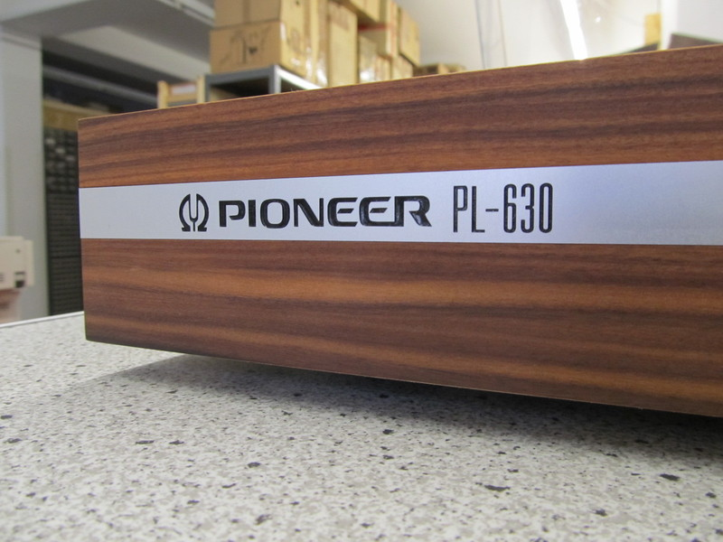 [Bild: pioneer-pl630-9-45143m2up5.jpg]