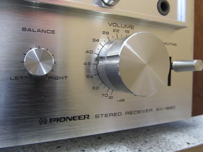[Bild: pioneer-sx1980-9-1553opulb.jpg]