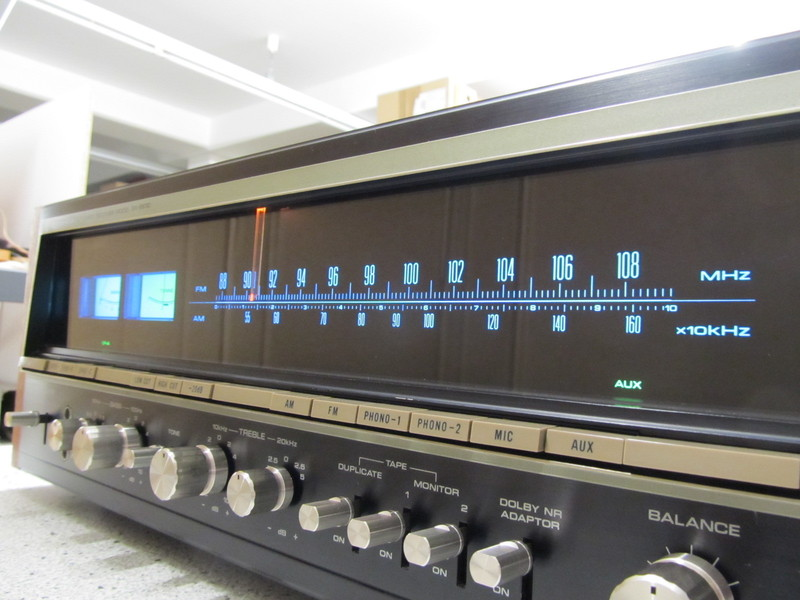 [Bild: pioneer-sx9930-1-5067tgymg.jpg]