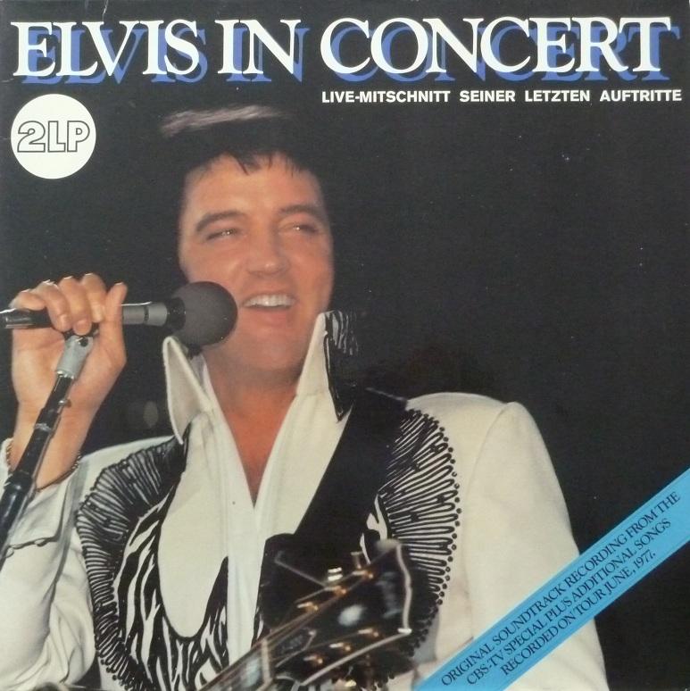 Diskografie Deutschland 1956 - 1977 Pl12587f1ufe