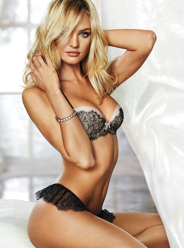 Najsławniejsze i najpiękniejsze modelki świata 10