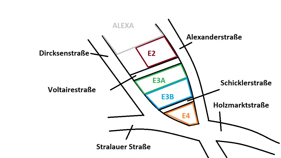 plan_e2_e3_e4_baufeld0assv.png