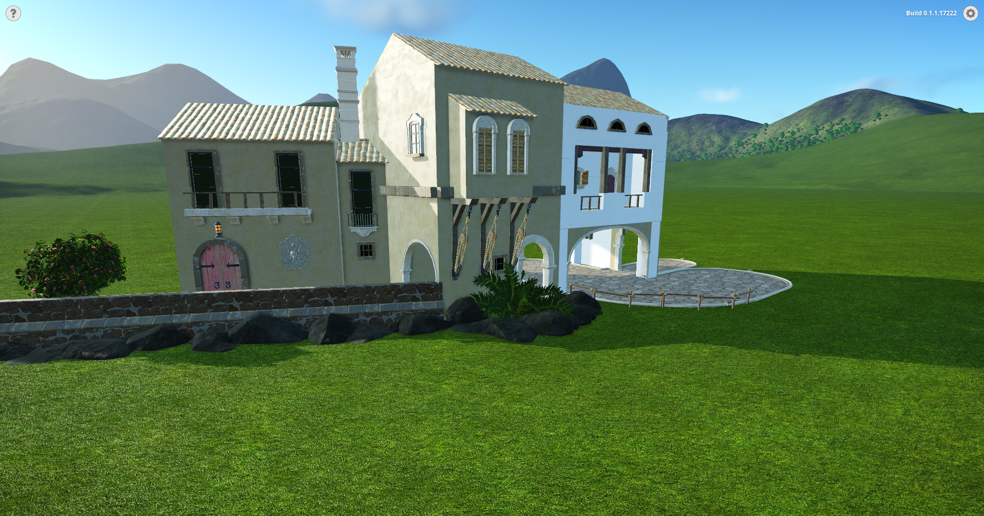 planetcoaster2016-03-qwpze.png