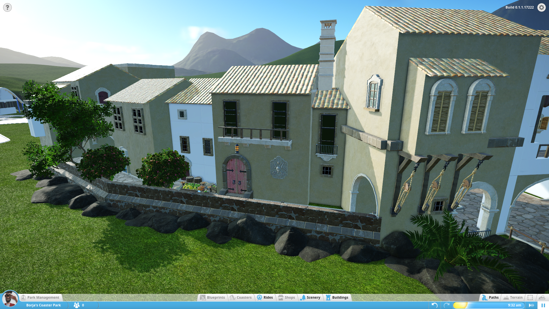 planetcoaster2016-03-sws7m.png