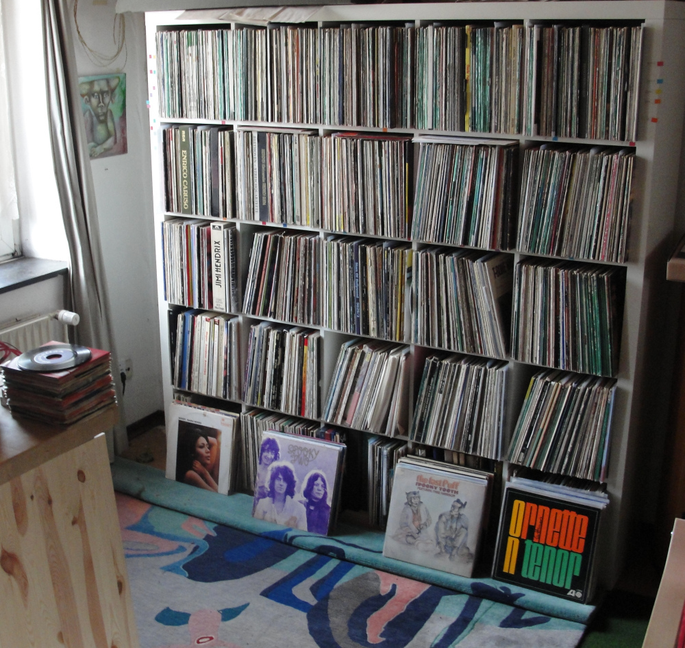 lp aufbewahrungssystem schallplattenregal empfehlung gesucht seite 2. Black Bedroom Furniture Sets. Home Design Ideas