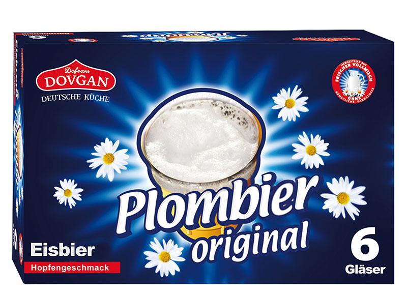 plombier7esoe.jpg