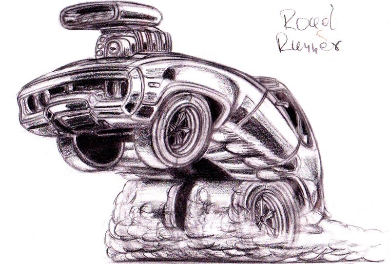 Galerry cartoon coloring car