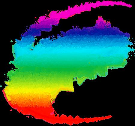 Png Arka Fon Resimleripng ışık Efektleri Gözde Forum Dünyası