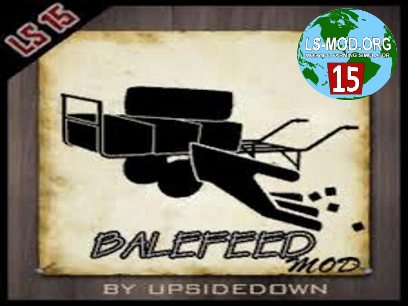 balefeed