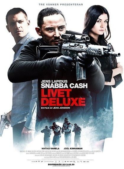 Kolay Para 3 – Snabba Cash – Livet Deluxe 2013 BRRip XviD Türkçe Dublaj – Tek Link