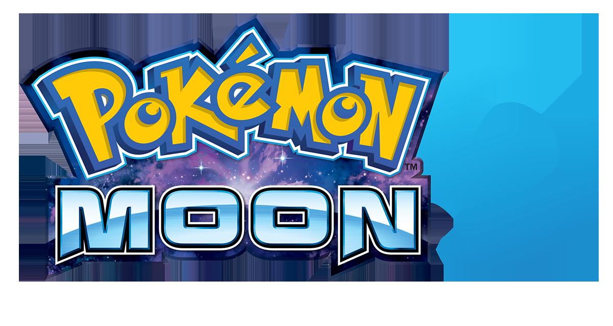 pok__mon_moon_logo_en36uwp.png
