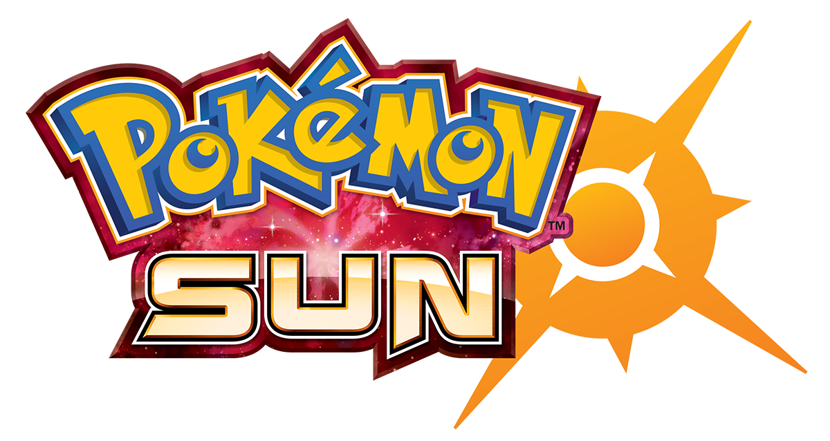pok__mon_sun_logo_en_83ums.png
