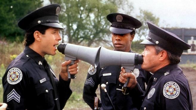 police_academy_407jht.jpg