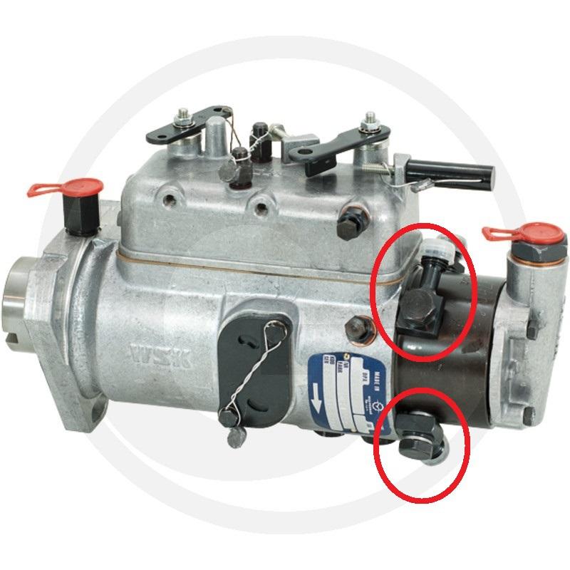 pompa-wtryskowa-rotacyik55.jpg