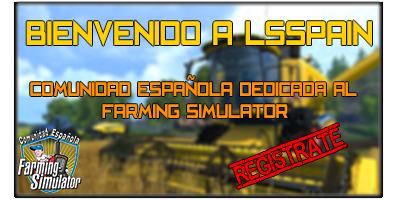 [Terminado] Pottinger SYNKRO 3030 Y 5030  Pop_upser5c