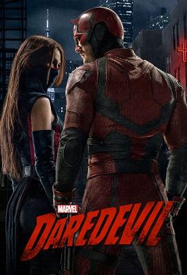 Daredevil - Stagione 3 (2018) (Completa) WEBMux 1080P HEVC ITA ENG AC3 DD5.1 x265 mkv