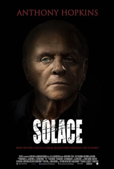 Solace 2015 ( m1080p BluRay ) Türkçe Altyazı, BluRay Dual Türkçe Dublaj Film indir, Film-Rip.Com Film indir