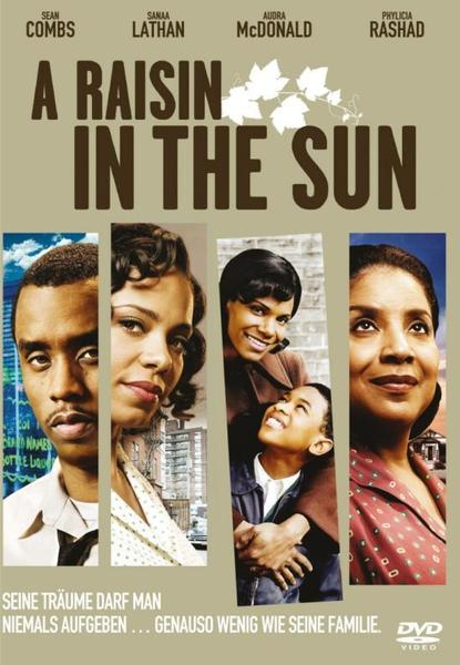 literary criticism essay a raisin in the sun 2014-2-18 while reading hansberry a raisin in the sun critical analysis essay by: daivd d cooper the idea of racism and dreams of individuals struck me as a key theme throughout the analysis of such a cultural novel.