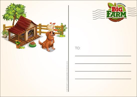 postkarte_final_bigfaf7js8jpg