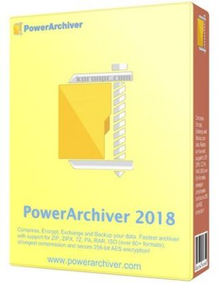 download PowerArchiver.2018.Professional.v18.00.58