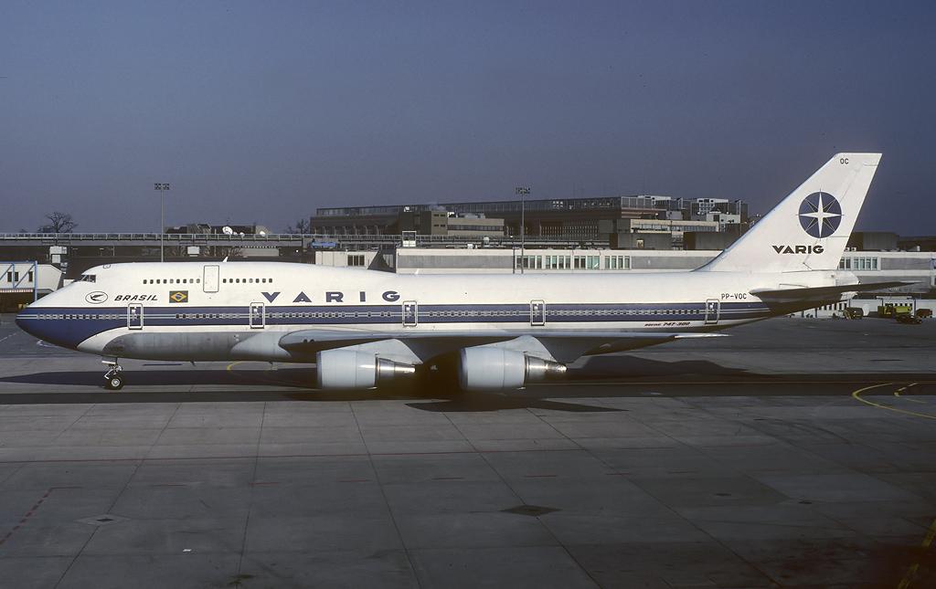 747 in FRA - Page 5 Pp-voc_15-02-943rx5p