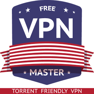 Vpn Master v1.7.0 Premium