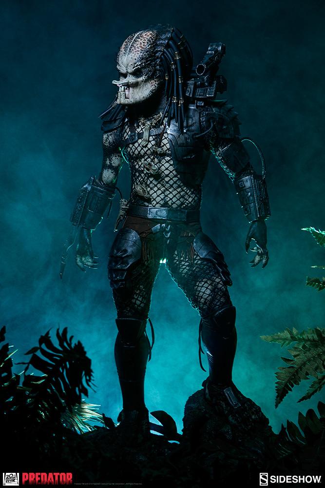 [Bild: predator-jungle-hunte0obkw.jpg]