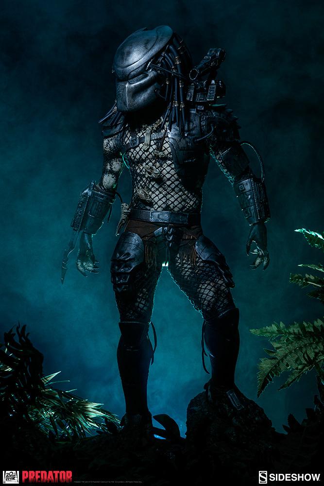 [Bild: predator-jungle-hunteg8b2j.jpg]