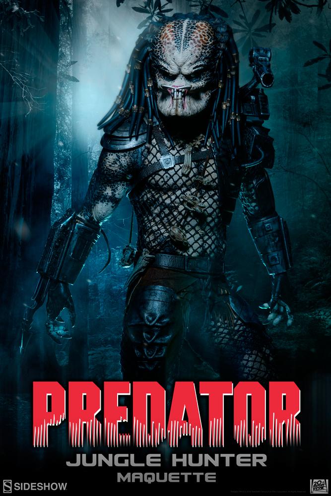 [Bild: predator-jungle-huntem1y8r.jpg]
