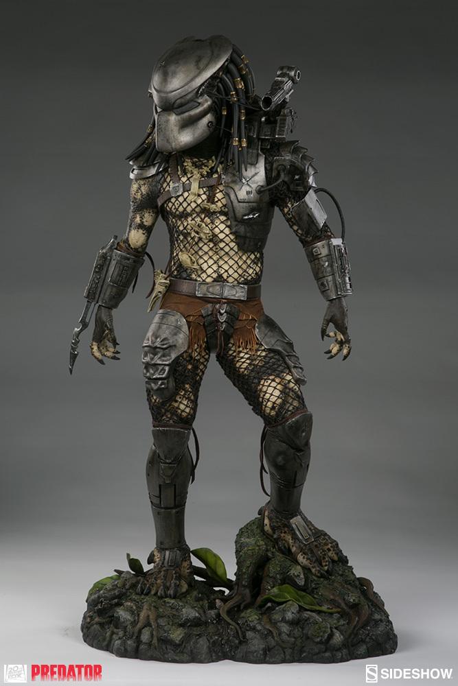 [Bild: predator-jungle-huntemqzwr.jpg]