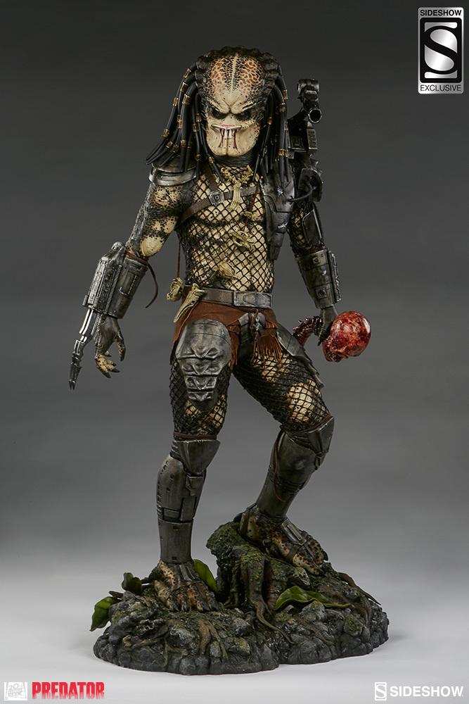 [Bild: predator-jungle-hunter4ldt.jpg]